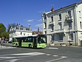 Heuliez GX 127L - Duobus (Oyonnax).jpg