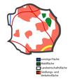 Hiddenhausen-Nutzung.png