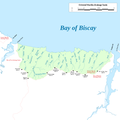 Hidrografía Galicia Cunca Mariña Oriental en librsvg.png