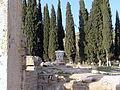 Hierapolis 8.JPG