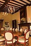 hierden - kasteel de essenburgh - 20256 - interior -23