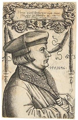 Johann Pfefferkorn