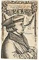Hieronymus Hopfer - Bildnis des Johann Pfefferkorn.jpg