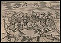 Hierusalem - Henricus Vaschoel formis.jpg