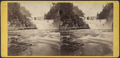 High Fall, from below, from Robert N. Dennis collection of stereoscopic views 2.png