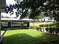 High School in Tilaran Costa Rica - panoramio.jpg
