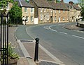 High Street Bampton - geograph.org.uk - 920204.jpg