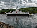Highlands Lochaline Lochinvar.jpg