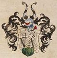 Hildbrand Wappen Schaffhausen B03.jpg