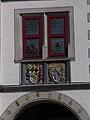 Hildburghausen-004.jpg