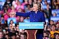 Hillary Clinton (30677000291).jpg