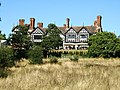 Hillbark House - geograph.org.uk - 45563.jpg
