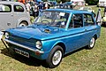 Hillman Imp 1974 - Flickr - mick - Lumix.jpg