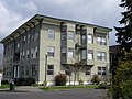 Hilltop Tacoma Apartment Building.jpg