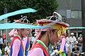 Himeji-Oshiro-Matsuri 2010 055.JPG