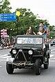 Himeji Oshiro Matsuri August09 295.jpg