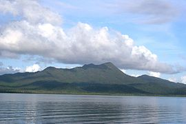 Hinchinbrook-island-from-mainland-queensland-australia.jpg