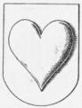 Hind Herreds våben 1610.png