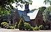 Hinderton Lodge 3.jpg
