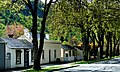 Historic Arrowtown Otago NZ (15443667969).jpg