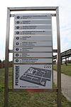 Historisch-Technisches Museum Peenemünde 011.JPG