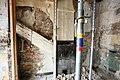Historisch onderzoek van een middeleeuwse woning te Oudenaarde - 372694 - onroerenderfgoed.jpg