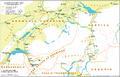 Historische Karte CH Rom 1-fr.png