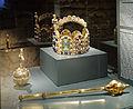 Historisches-Museum-Frankfurt-2013-Reichsinsignien-Ffm-669.jpg