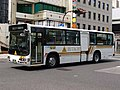 Hitachimotors blueribboncity schoolbus.jpg