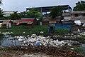 Hlaingtharya, Yangon, Myanmar (Burma) - panoramio (2).jpg