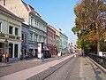 Hlavna ulica Kosice.jpg