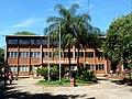 Hoërskool Gerrit Maritz, Pretoria.jpg