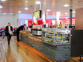 Hobart Airport cafe.jpg