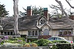 Hobbit House Carmel (15560568046).jpg