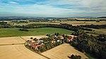 Hochkirch Neukuppritz Aerial.jpg
