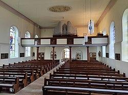 Hochmössingen, St. Otmar, Orgel (13).jpg