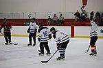 Hockey 20080824 (49) (2794768179).jpg