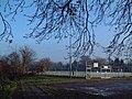 Hockey Pitches, Ruislip - geograph.org.uk - 89841.jpg