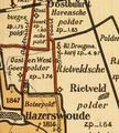 Hoekwater polderkaart - Oost en West Geerpolder.PNG