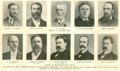 Hofc chess players arthur strauss 6 1897.PNG