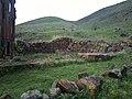 Hogevank Monastery (12).jpg