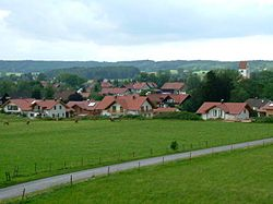 Hohenfurch1.jpg