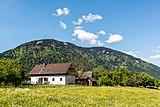 Hohenthurn Blick zum Kapin und Göriacher Berg NO-Ansicht 16052017 8458.jpg