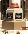 Hokitika Clock Tower-2 (cropped).jpg