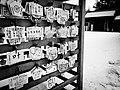 Hokkaido Jingu, Hokkaido Shrine, Sapporo, Hokkaido, Japan, 北海道神宮, 札幌, 北海道, 日本, ほっかいどうじんぐう, さっぽろし, ほっかいどう, にっぽん, にほん (16578025340).jpg
