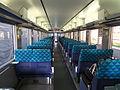Hokuetsu Express HK100-100 interior.jpg
