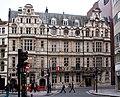 Holborn Town Hall (6904377960).jpg