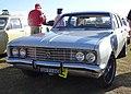 Holden Premier (42025202330).jpg