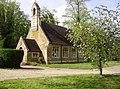 Holdenby Chapel - geograph.org.uk - 446869.jpg