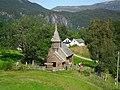 Holdhus kirke, Fusa kommune, Hordlanad.jpg